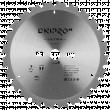 Пильні диски