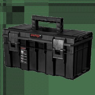Ящики для інструментів
