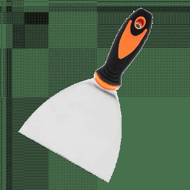 Малярний та оздоблювальний інструмент