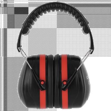 Протишумові навушники