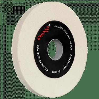 Точильные круги