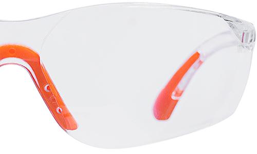 Характеристика товара «Универсальная защита стекол» - фото №2