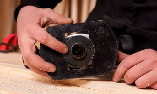 Характеристика товара «Заготовки по шаблону» - фото №9