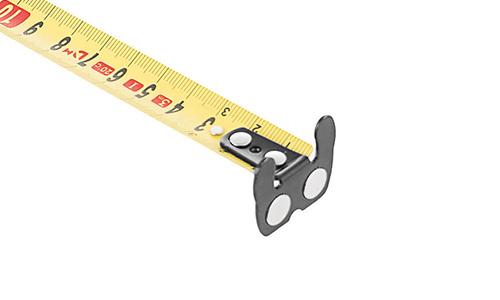 Характеристика товара «Точность и эффективность» - фото №3
