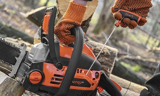 Характеристика товара «Легкий старт роботи» - фото №3