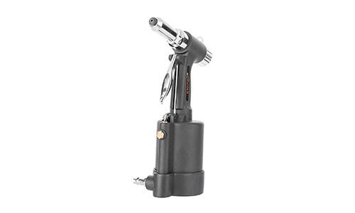 Характеристика товара «Заклепочник пневматический AR-200P» - фото №0