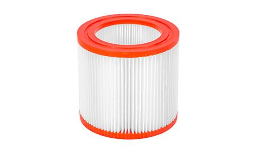 Характеристика товара «Высокоэффективный фильтр» - фото №2