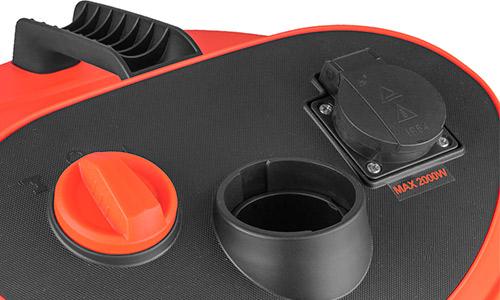 Характеристика товара «Улучшенная кнопка » - фото №5
