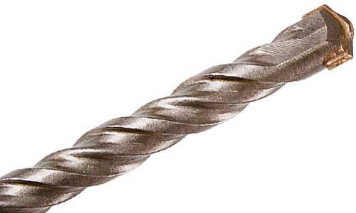 Характеристика товара «Высококачественный твердый сплав» - фото №3