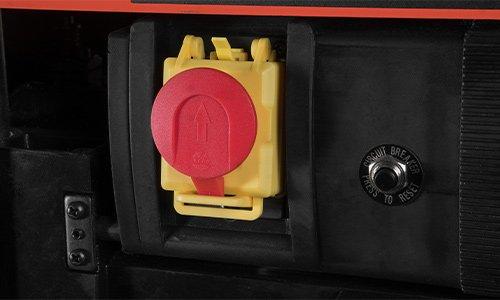 Характеристика товара «Предохранитель» - фото №6