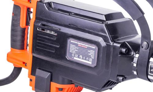 Характеристика товара «Максимальная мощность» - фото №2
