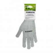 Перчатки защитные Foresta антивибрационные