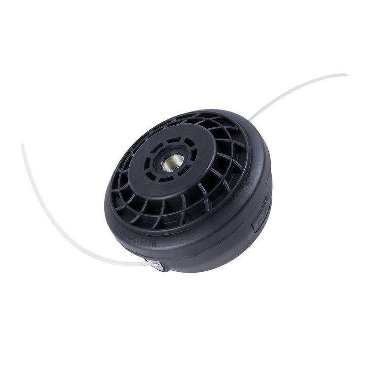 Катушка для триммера Foresta TH-115BA 1.6-3.0 мм фото №3