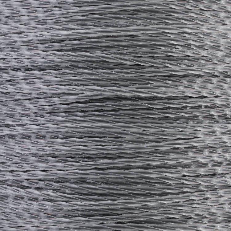 Леска для триммера Foresta крученая армиров. 455 м 2.7 мм фото №2