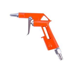 Пистолет продувочный Дніпро-М ПО-1121