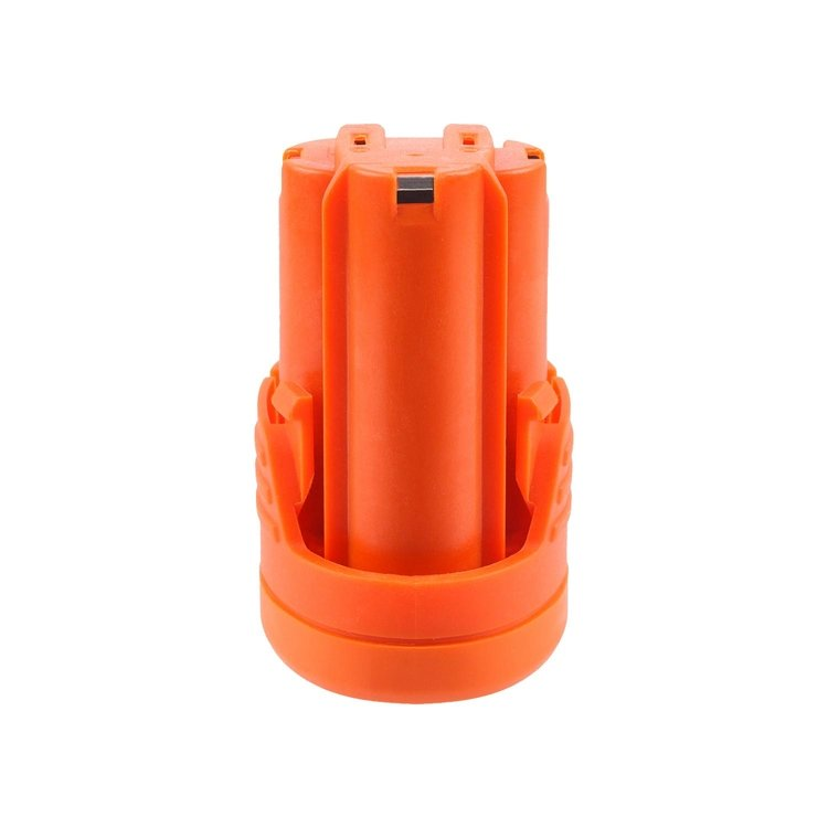 Акумуляторная батарея к шуруповерту Dnipro-M BP-122 фото №2