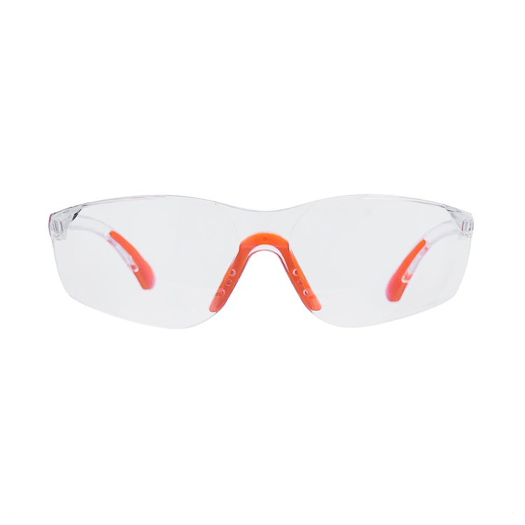 Перчатки для электроинструмента Дніпро-М Ultra L + Очки защитные Comfort фото №3