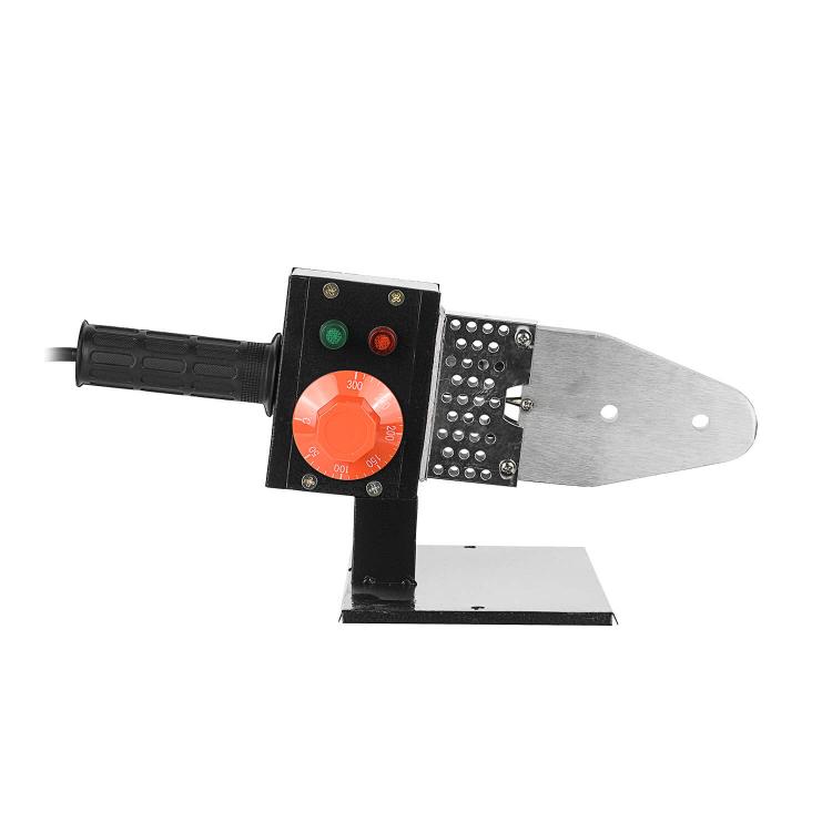 Паяльник для пластикових труб Dnipro-M PW-90 фото №2