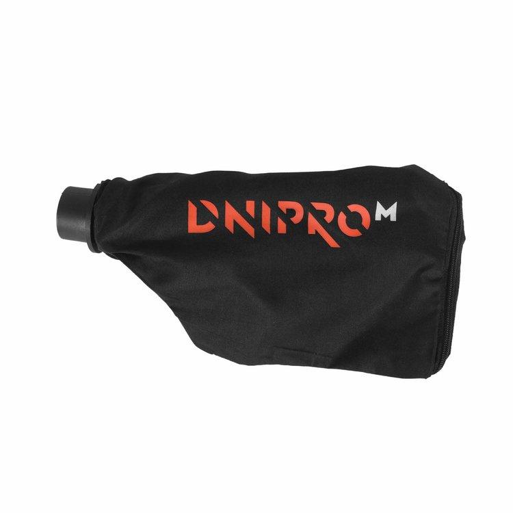 Рубанок электрический Dnipro-M PL-82 фото №8
