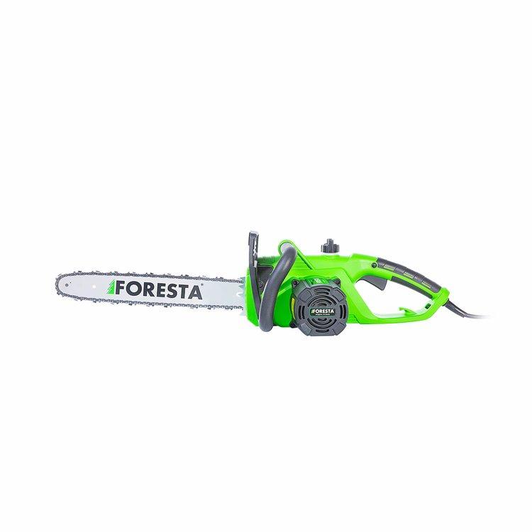 Електропила ланцюгова Foresta FS-2640S фото №9