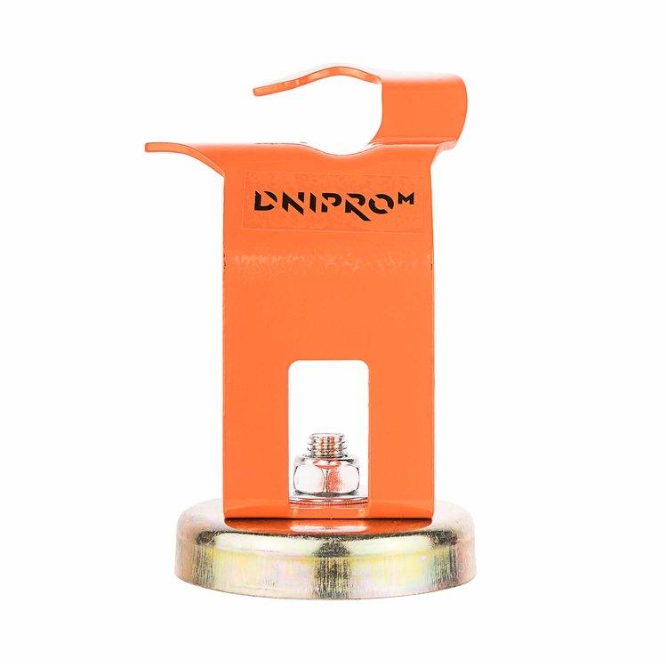 Полуавтомат инверторный IGBT Dnipro-M SAB-310 + Магнитная подставка для горелки TW-720 фото №14