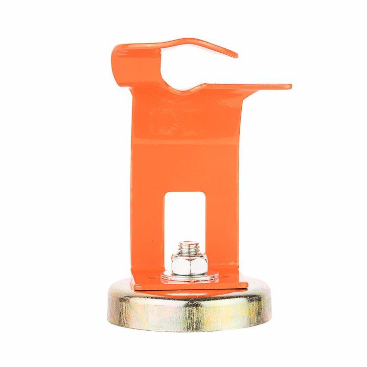 Полуавтомат инверторный IGBT Dnipro-M SAB-310 + Магнитная подставка для горелки TW-720 фото №15