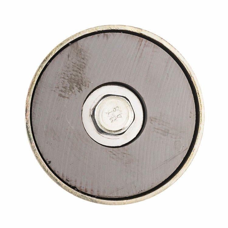 Полуавтомат инверторный IGBT Dnipro-M SAB-310 + Магнитная подставка для горелки TW-720 фото №16