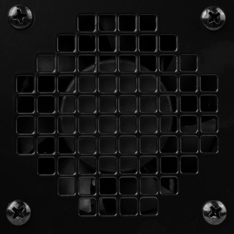 Полуавтомат инверторный IGBT MIG/MMA Dnipro-M SAB-310 + Шлифмашина угловая GS-98 фото №20