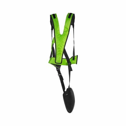 Ремень для триммера профи Foresta SK-7X