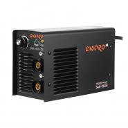 Сварочный аппарат IGBT Dnipro-M SAB-250N