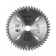 Пильный диск Dnipro-M 180 22.2 20.0 48Т