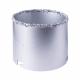 Набор вольфрамовых коронок Dnipro-M (33,53,67,73,83 мм) по плитке, бетону, кирпичу, 5 шт фото №8