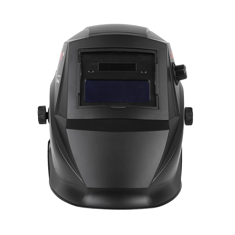 Сварочный аппарат IGBT Dnipro-M MMA-250DPFC + Маска сварщика WM-46 фото №9