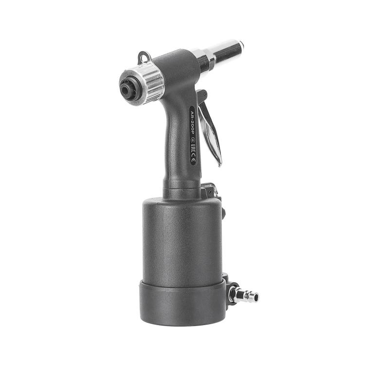 Заклепочник Dnipro-M пневматический AR-200P фото №4