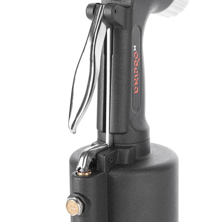 Заклепочник Dnipro-M пневматический AR-200P фото №6