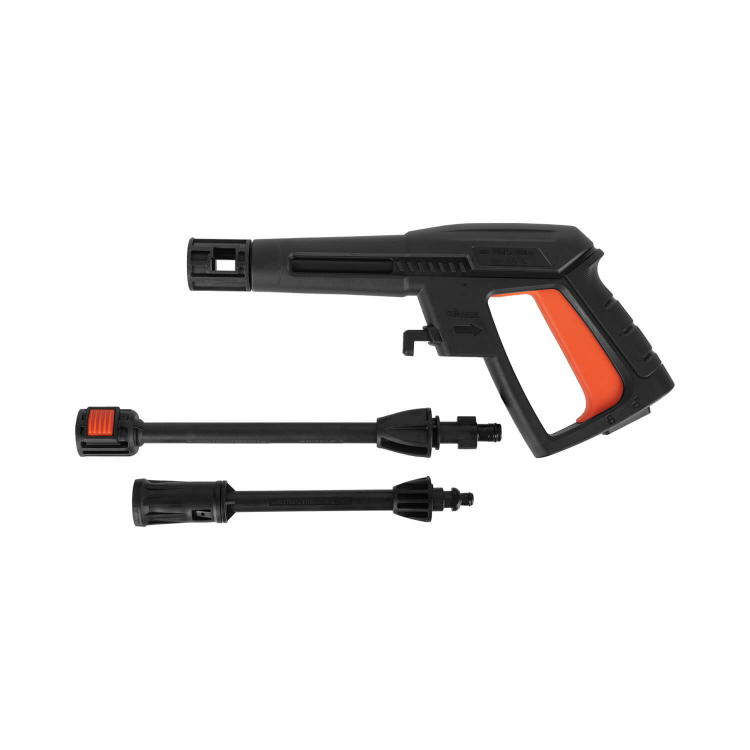 Моющий пистолет Dnipro-M WG-11PW
