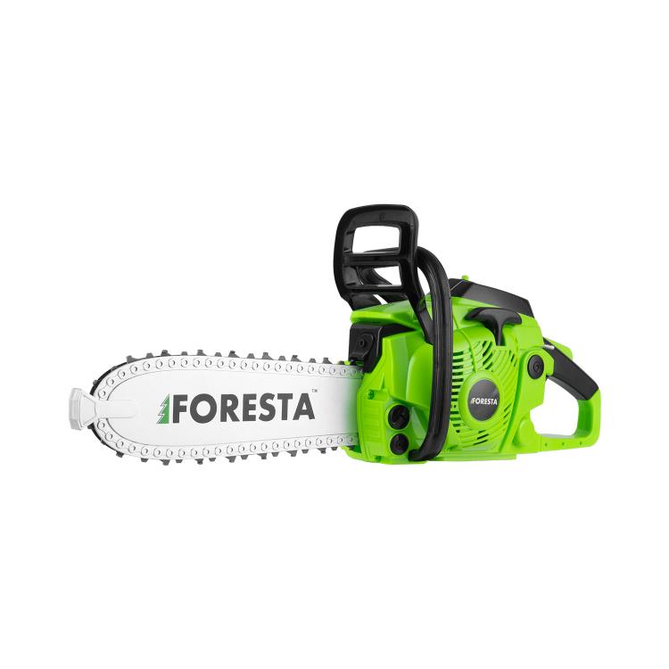 Іграшка Бензопила Foresta фото №6