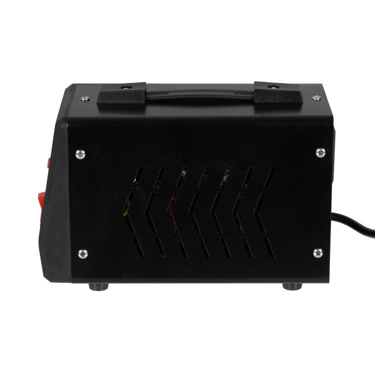 Генератор бензиновий Dnipro-M GX-9 + Стабілізатор релейного типу VR-80R фото №9