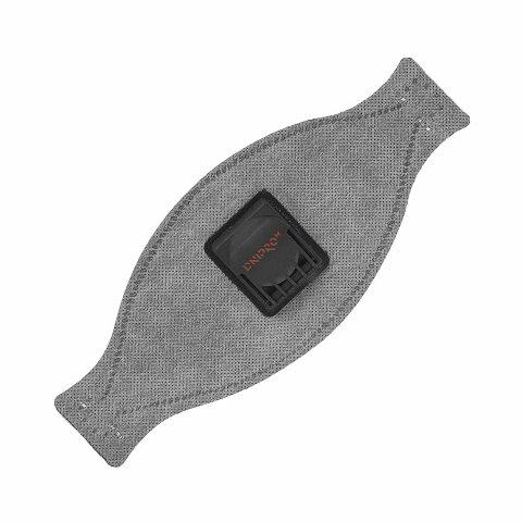 Респиратор Dnipro-M FFP1 Ultra 2 шт.