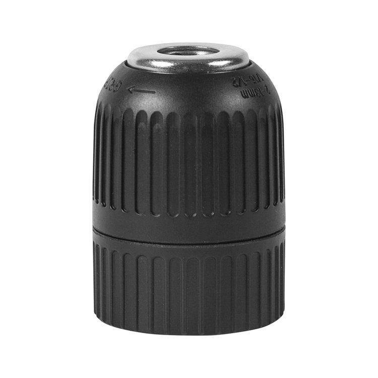 Патрон для дрели Дніпро-М самозаж. 1/2-20 +SDS 2-13 мм фото №4