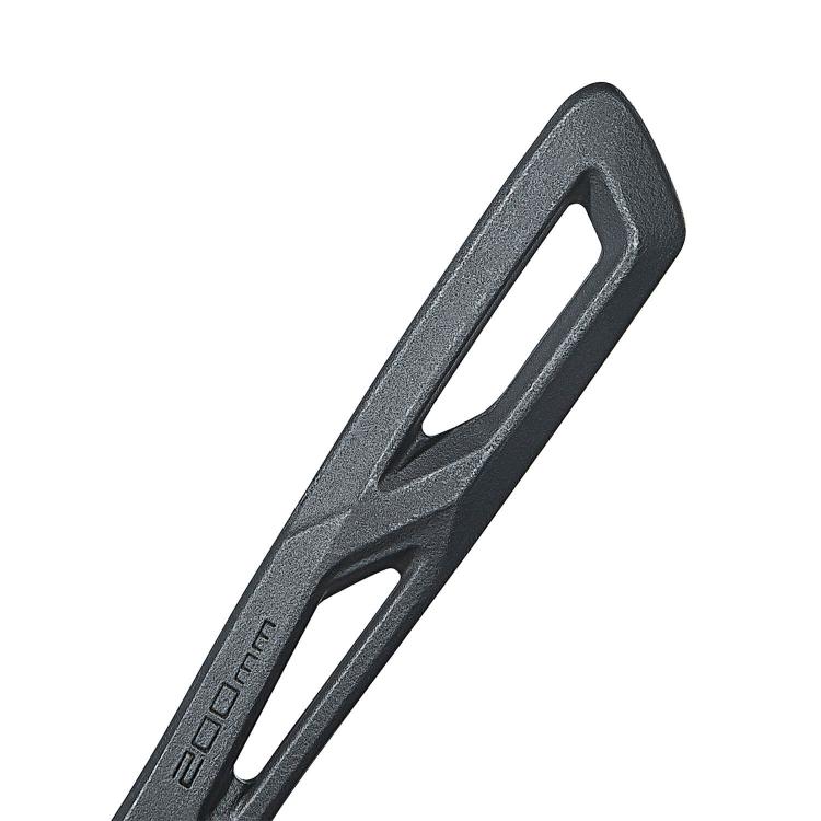 Ключ розвідний Дніпро-М 29 мм фото №3