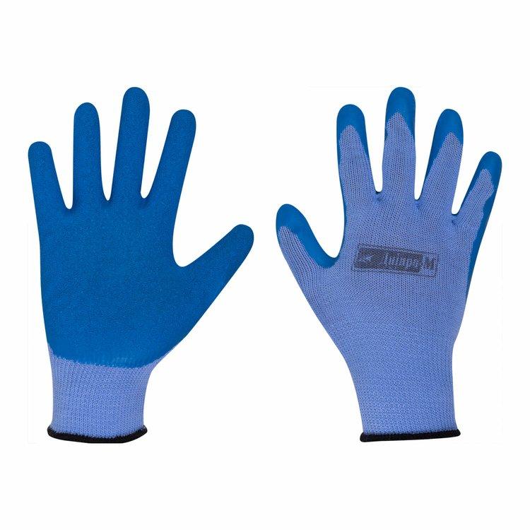 Перчатки от механ. повреждений Дніпро-М Master фото №2