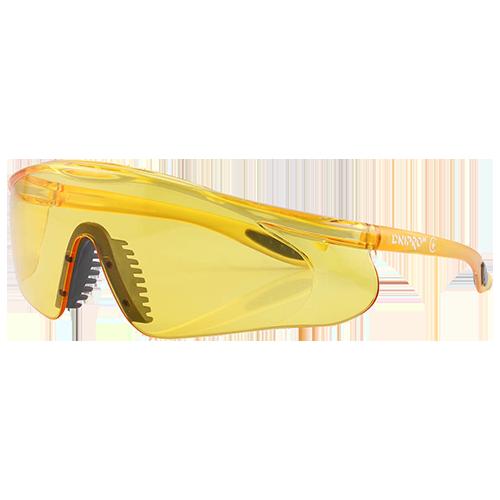 Защитные очки и строительные наушники