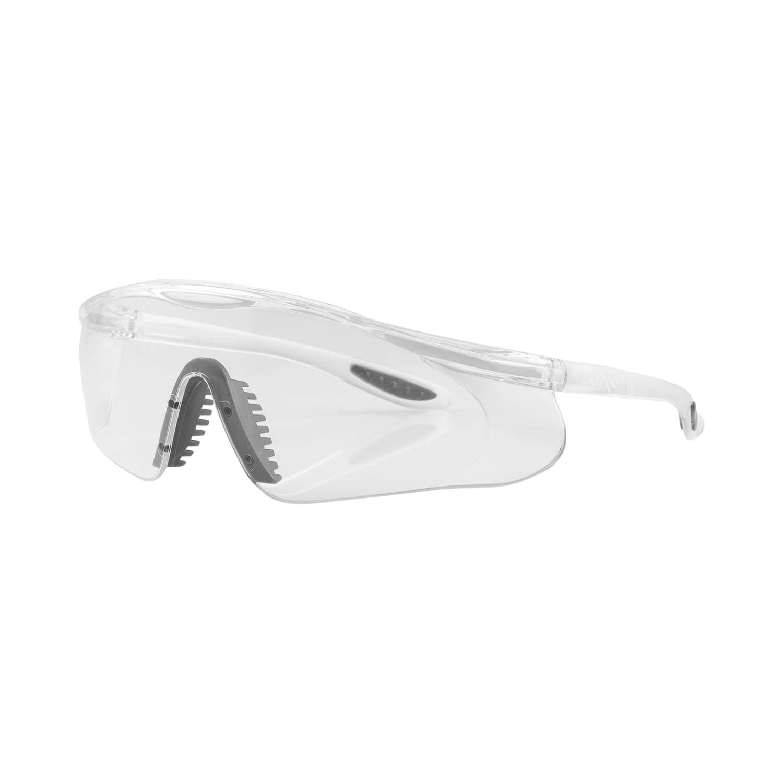 Защитные очки при работе электроинструментами  купить в Украине и ... cd2238de514
