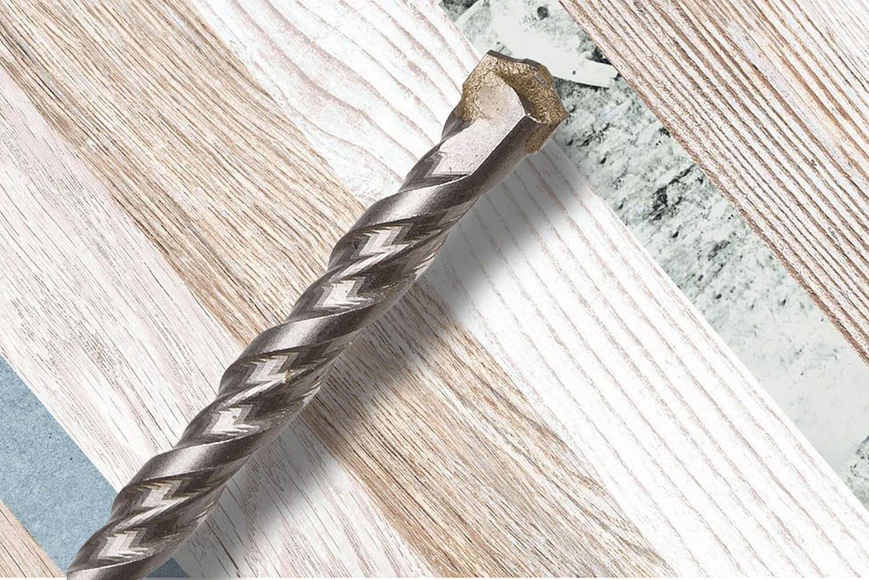 Победитовое сверло для керамогранитной плитки