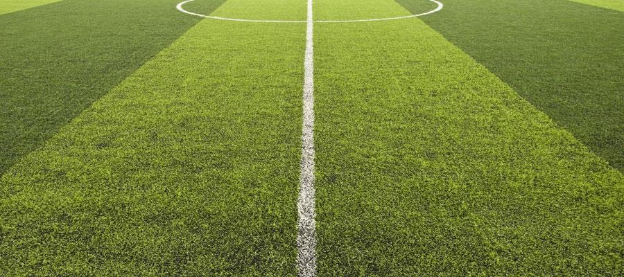 Спортивний газон