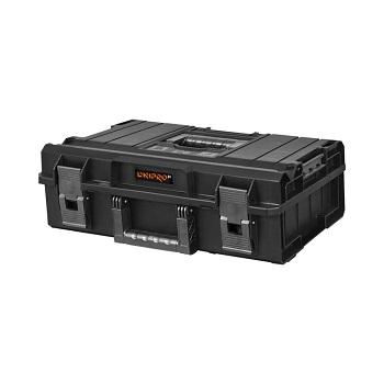 Ящик для інструменту Dnipro-M S-Box B200