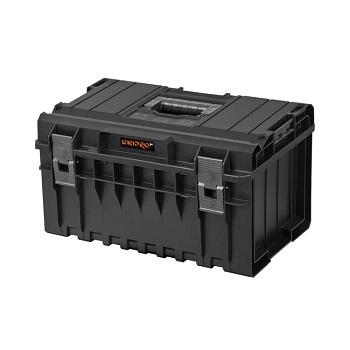 Ящик для инструмента Dnipro-M S-Box B350