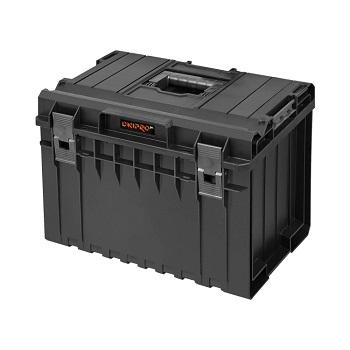 Ящик для инструмента Dnipro-M S-Box B450