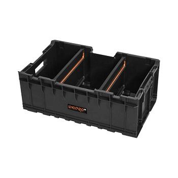 Ящик для інструменту Dnipro-M S-Box K250